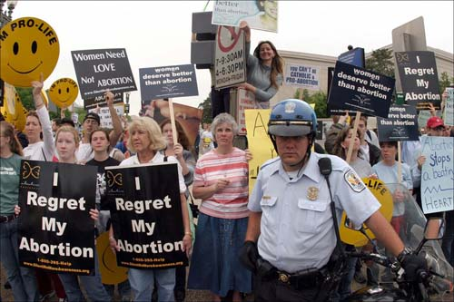 abortion bad decision We examined women's emotions and reports of whether the abortion decision was the believing abortion was the wrong decision and abortion—a study of its.