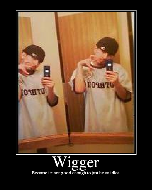 wigger1.png