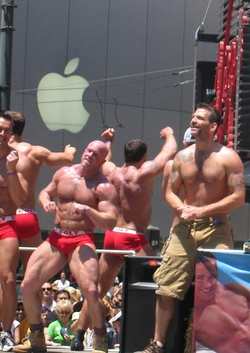 同性愛ニュース(3) [転載禁止]©2ch.netYouTube動画>14本 ->画像>604枚